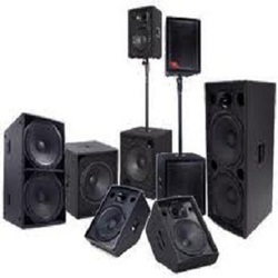 professional audio systems tailomas professional manufacturer in