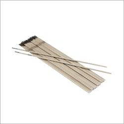 E 308H-16 Welding Electrodes