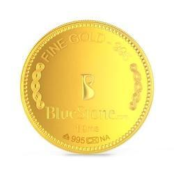 Gold Coins Sone Ke Sikke Suppliers Traders Amp Manufacturers