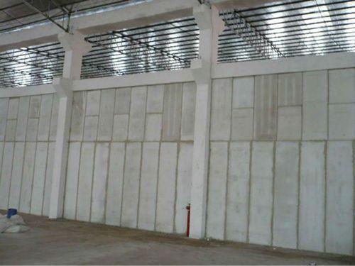Aerocon Panels Light Weight Wall Panels Alm Durabuild
