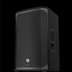 ZLX 15P Powered Speaker