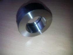 Axial Lock Nut MKW