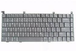 Laptop Internal Keyboard