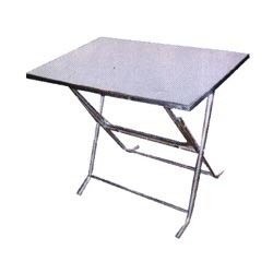 Folding Tables In Bengaluru Karnataka Get Latest Price