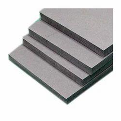 XPE Foam - Xlpe Foam Manufacturer from Valsad