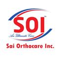 Sai Pharma