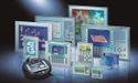 Onsite Siemens HMI Repairing Services