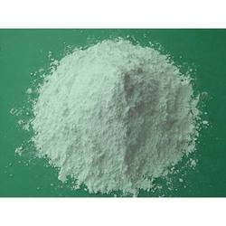 Quartzite Powder