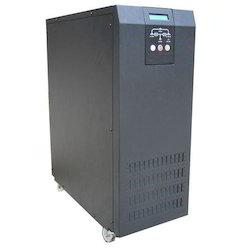 Medical Equipment Online UPS