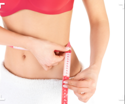 Weight Loss Treatment in Lucknow, वेट लॉस