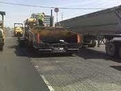 Road Development Services