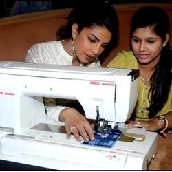 Smart Skills S Sewing School Chennai School College Coaching Tuition Hobby Classes Of Diploma In Fashion Designing And Diploma In Fashion Designing 6 Months