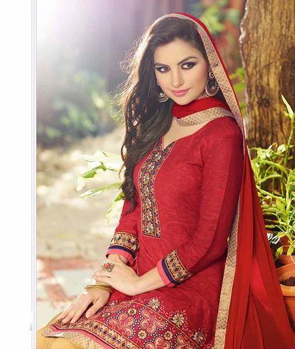 96371cc23cf3 Readymade Salwar Suit