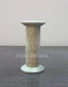 Wooden Spool Bobbin