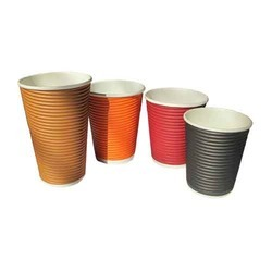 paper cup buyers in dubai