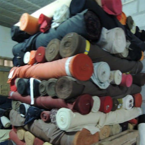 surplus fabric supplier in mumbai surplus fabric suppliers