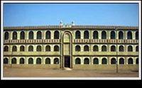2650 MAKATIBS (Pre-Primary) Education