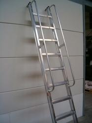 Single Ladder