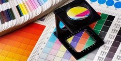 Colo Card Printing Solutions