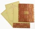 Sikh Wedding Card Printing