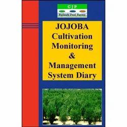 Jojoba Plantation Management Manual