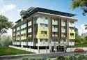 S4-sky Apartments