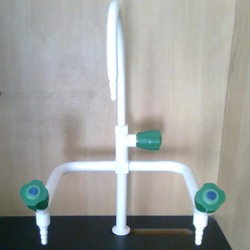 Laboratory Water Taps