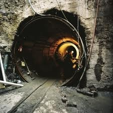 Tunnels Construction