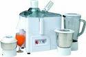 Juicer Mixer & Grinder