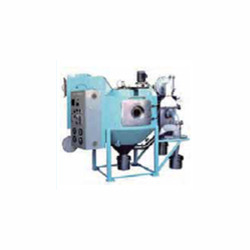 F Series Spray Dryers