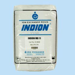 Indion 225 Na Ion Exchange Resin