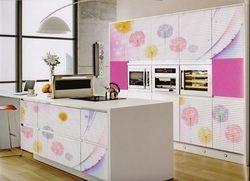 Kitchen Laminates Modular Kitchen Laminate Manufacturer From Vadodara