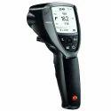 Testo 835 Infrared Thermometer