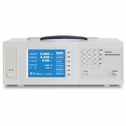 Hipot Tester Calibration Services