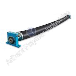 Expander Rubber Roll