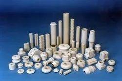 Electro Porcelain Insulators, Samrakshana's Products
