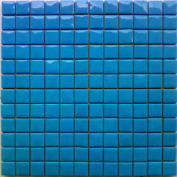 Ceramic Swimming Pool Tiles