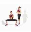 Tabata Workout Fitness Club