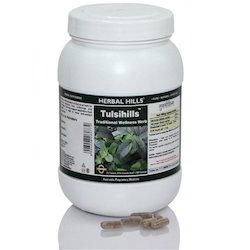 Tulsihills - 700 Capsules Value Pack - Wellness