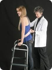 Strock  Physiotherapy Center