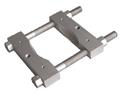 Hydraulic Bearing Puller Attachment