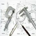 Industrial Tool Design Service