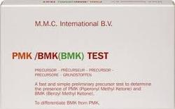 BMK,PMK - View Specifications & Details of Methyl Ethyl