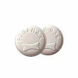 prednisolone 15mg/5ml soln dosage