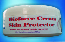 Bioforce Cream