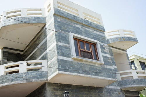 Exterior Wall Cladding Tiles View Specifications