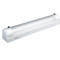 Consumer Lighting Vishnu Electricals Whole Trader In