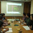 PCB Designing Training Service