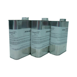 Construction Equipment Grease