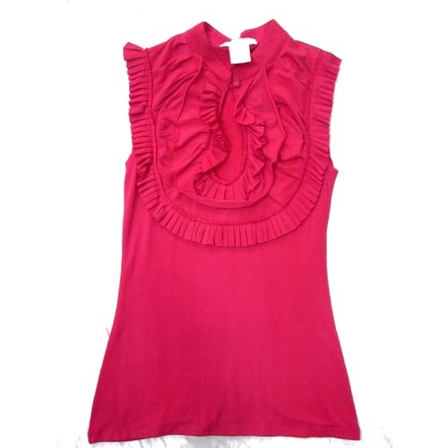 19a0b0ce46bf6e Ladies Fashion Tops